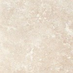 "MS International Travertino: Beige 12"" x 12"" Porcelain Tile NTRAVBEIGE1212"