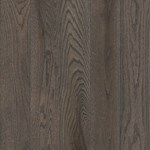 "Armstrong Prime Harvest Oak Solid Wide Plank: Oceanside Gray 3/4"" x 5"" Solid Oak Hardwood APK5223"