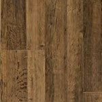 Quick-Step Reclaime Collection: Old Town Oak 12mm Laminate UF1935
