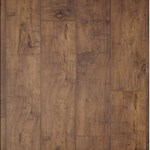 Mannington Restoration Collection: Woodland Maple Fawn 12mm Laminate 28000L
