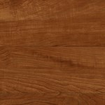 MetroFlor Savanna Plank: Blooming Cherry Oak Luxury Vinyl Plank 20109