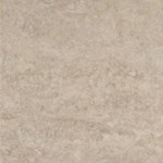 "MS International Colonnato: Beige 10"" x 16"" Ceramic Tile NCOLBEI10X16"