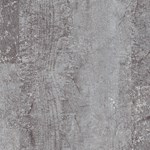 Karndean Loose Lay: Hudson Floating Luxury Vinyl Plank LLP99