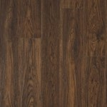 Mannington Adura TruLoc Luxury Vinyl Plank Montana Timber TL170