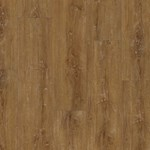 USFloors Coretec Plus XL: Walden Ash Engineered Luxury Vinyl Plank with Cork Comfort 50LVP610
