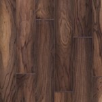"Mannington Hometown Georgetown Walnut Collection: Olde Towne Natural 1/2"" x 5"" Engineered Hardwood HTW05OT1"