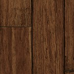 "USFloors Natural Bamboo Expressions Collection: Sambucca 1/2"" x 5 1/4"" Locking Solid Strand Woven Bamboo 604LWSFB"