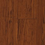 "USFloors Natural Corboo: Canyon 1/2"" x 5 1/4"" Locking Solid Strand Woven Bamboo 604LWHC11"