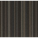 "Mohawk Aladdin Download Tile: Toolbar 24"" x 24"" Carpet Tile MHCT-1D64-889"