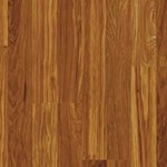 Columbia Columbia Clic: Toasted Hickory 8mm Laminate TOH103