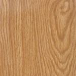 Congoleum Connections Plank Classic Oak: Harvest Glueless Vinyl Floor System CN001