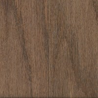 "Shaw Green Edge Epic:  Symphonic Red Oak Leather  3/8"" x 3 1/4"" Engineered Hardwood SW119/914 <br> <font color=#e4382e> Clearance Pricing! <br> Only 730 SF Remaining! </font>"