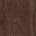 "Shaw Green Edge Epic:  Symphonic Red Oak Merlot 3/8"" x 3 1/4"" Engineered Hardwood SW119/850  <font color=#e4382e> Clearance Pricing!  Only 1,821 SF Remaining! </font>"