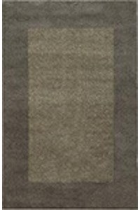 Milliken Seasonal Inspirations Tis The Season - Blue Jay (00543) Rectangle 2'8