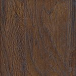 Mohawk Barrington: Bourbon Hickory 8mm Laminate CDL25-06