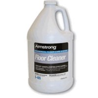 Armstrong S-485 Floor Cleaner 1 Gallon