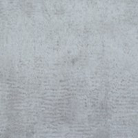 Karndean Loose Lay: Floating Luxury Vinyl Tile LLT201