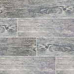 "MS International Sonoma: Driftwood 6"" x 24"" Ceramic Tile NSONDRIF6X24"