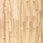 Quick-Step Home Collection: Blonde Maple 2-Strip 7mm Laminate SFU031