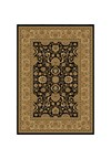 Shaw Living Regal Heritage Fereghan (Glassblock) Rectangle 9'6