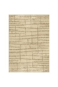 Shaw Living Modernworks Jessamine (Dark Multi) Rectangle 7'9