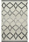 Shaw Living Nexus Natures Geometry (Hyacinth) Rectangle 3'6