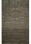 Shaw Living Kathy Ireland Home Gallery Royal Riviera (Black) Rectangle 2'2