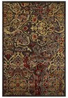 Shaw Living Modernworks Spellbound (Gold) Rectangle 5'5