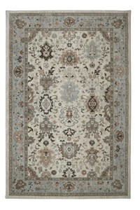 Shaw Living Renaissance Venice (Dark Brown) Rectangle 12'0