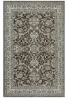 Shaw Living Natural Expressions Wicker (White Sands) Rectangle 5'0