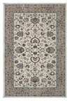 Shaw Living Antiquities Wilmington (Beige) Rectangle 12'0
