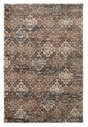 Shaw Living Antiquities Wilmington (Beige) Rectangle 9'6