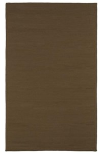 Nourison Collection Library Charleston (CH02-COP) Rectangle 7'6