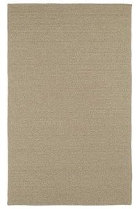Nourison Collection Library Charleston (CH02-GLD) Rectangle 5'6