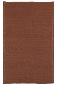 Nourison Collection Library Charleston (CH02-GLD) Rectangle 8'0