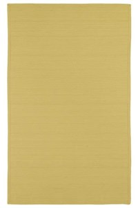 Nourison Collection Library Charleston (CH03-LTB) Rectangle 5'6