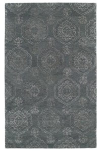 Nourison Signature Collection Heritage Hall (HE08-IV) Rectangle 12'0