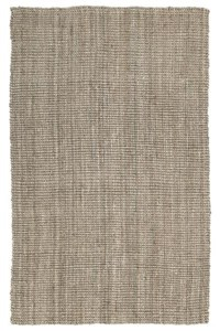 Nourison Nourtex India House (IH59-GRE) Rectangle 5'0