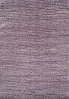 Nourison Liz Claiborne Home Landscape Stripes (LC09-GRE) Rectangle 3'6