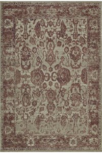 Nourison Collection Library Mystique (MY01-MSH) Rectangle 5'6