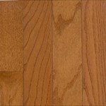"Bruce Hardwood Flooring by Armstrong Manchester Strip:  Gunstock 3/4"" x 2 1/4"" Solid Red Oak Hardwood C211  <font color=#e4382e> Clearance Sale! Lowest Price! </font>"