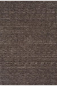 Nourison Signature Collection Nourison 2000 (2210-BL) Rectangle 2'0
