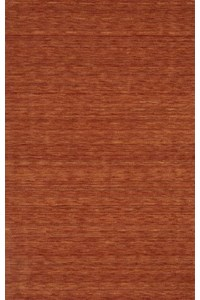 Nourison Signature Collection Nourison 2000 (2213-IV) Rectangle 2'0