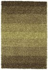 Nourison Signature Collection Nourison 2000 (2292-MTC) Rectangle 8'6