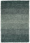 Nourison Signature Collection Nourison 3000 (3102-LTB) Rectangle 2'6
