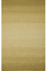 Nourison Signature Collection Nourison 3000 (3102-LTB) Rectangle 12'0