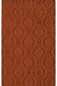 Nourison Signature Collection Nourison 3000 (3102-TAU) Rectangle 12'0