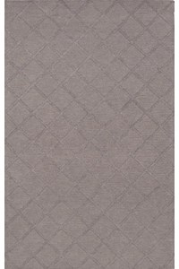 Nourison Signature Collection Nourison 3000 (3103-AQU) Rectangle 12'0