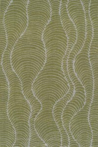 Nourison Signature Collection Nourison 3000 (3104-YEL) Rectangle 12'0