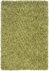Nourison Signature Collection Nourison 3000 (3105-LTG) Rectangle 2'6